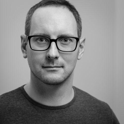 Marcin Floryan