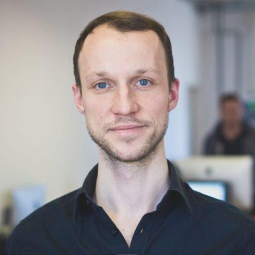 Jan Strycharz