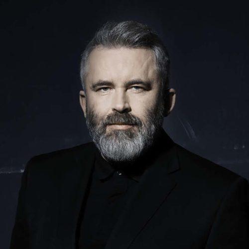 Karol Żbikowski