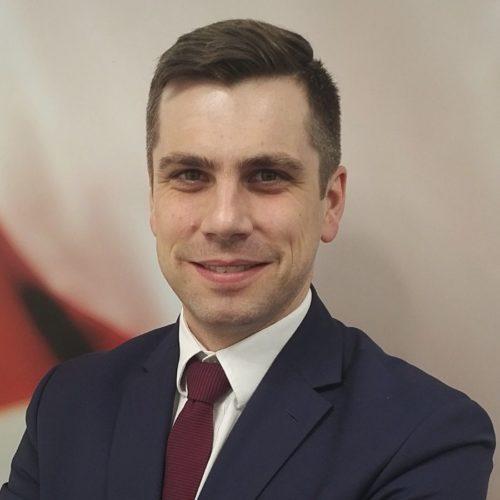 Michał Jesiołowski