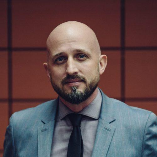 Sebastian Kula